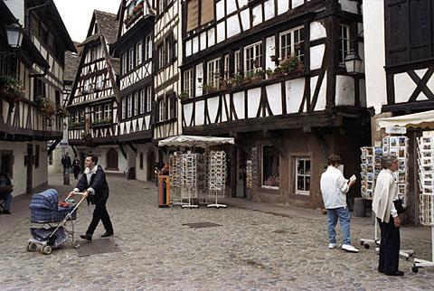 Stra�burg
