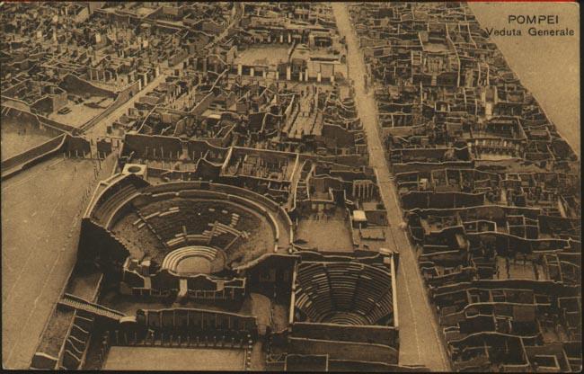 المدينة التي عذبها الله : لا اله الا الله